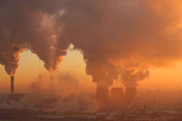 environmental insurance: the next emerging market after cyber?