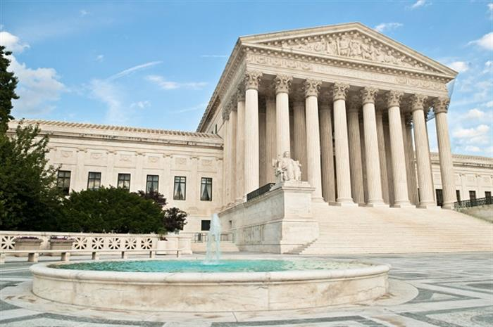 how the supreme court's title vii ruling has affected epli