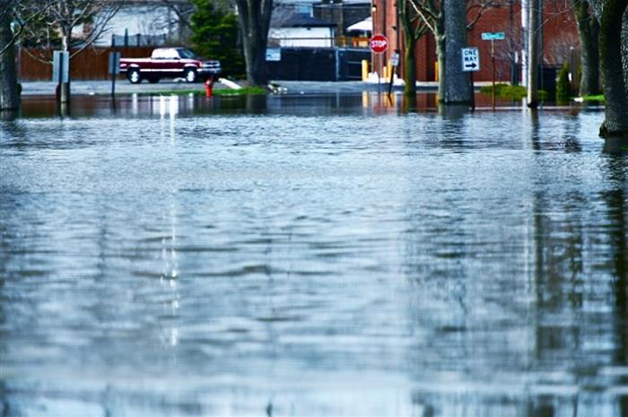 flood insurance market makes strides against the no. 1 natural peril