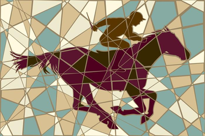 a-true-commodity-product-how-to-sell-equine-insurance