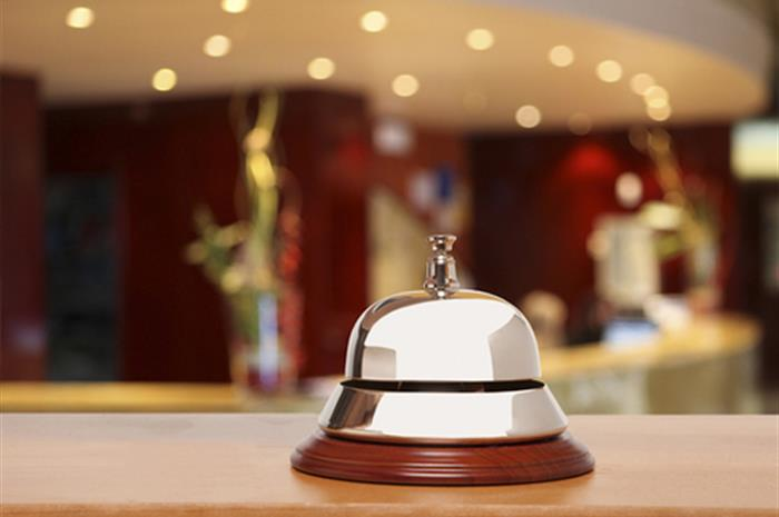 3-potentially-disastrous-hotel-motel-coverage-issues-and-how-to-address-them