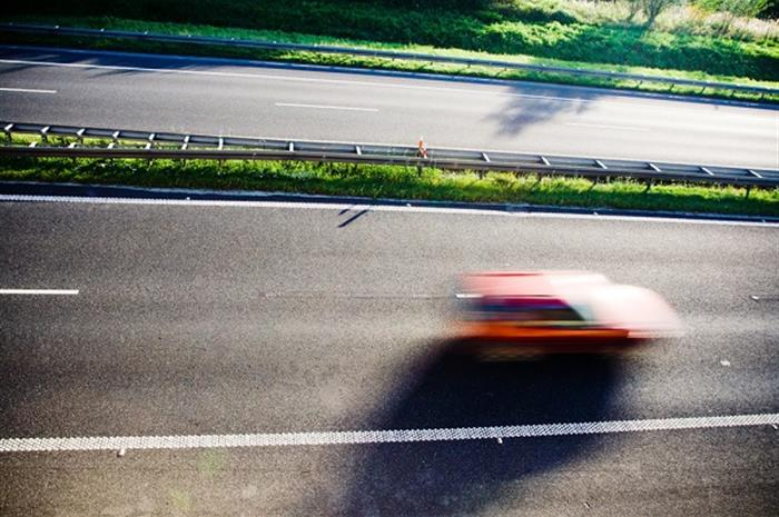 personal auto insurance sees increased shopping, claims severity
