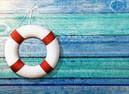 Life Settlement Options and E&O Coverage