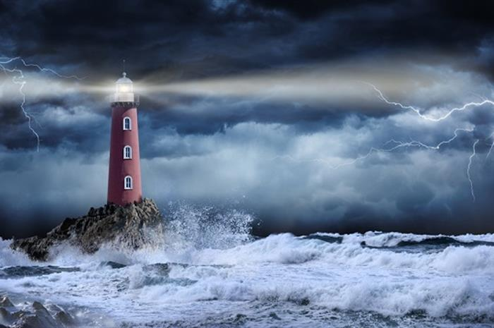 commercial marine: risks and opportunities following market upheaval
