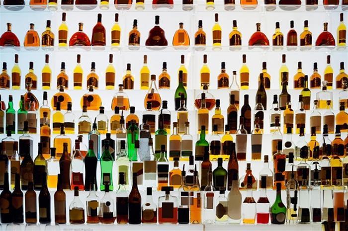 last-call-an-end-in-sight-for-liquor-liability-market-churn