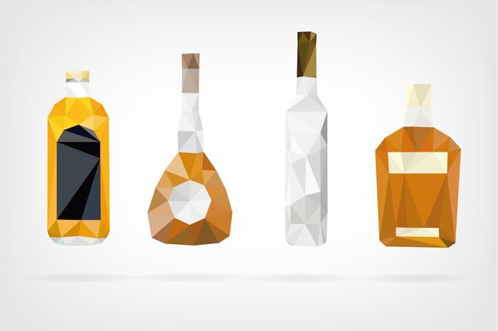 not-your-granddad-s-liquor-liability