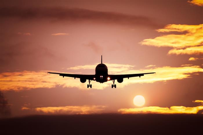 rock-bottom-aviation-insurance-pricing-can-t-get-any-lower