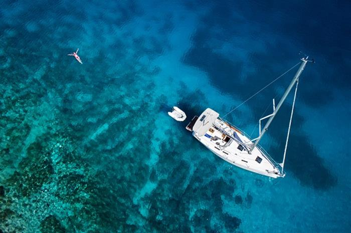 3-trends-influencing-the-personal-marine-market