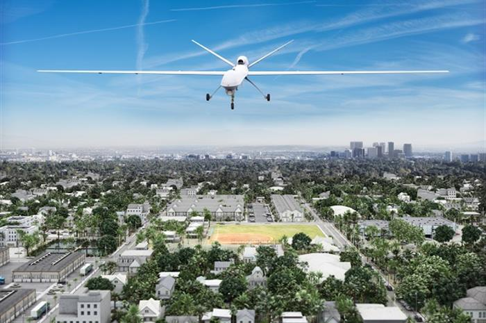 ready for lift-off: 3 coverage considerations for drones