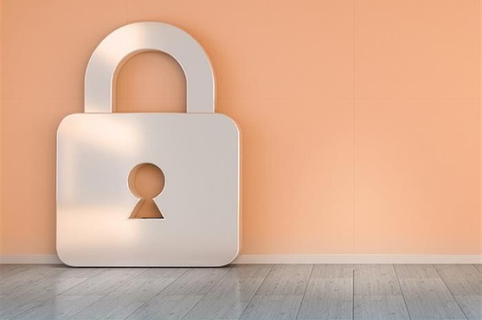 do-your-standard-personal-lines-clients-need-cyber-coverage