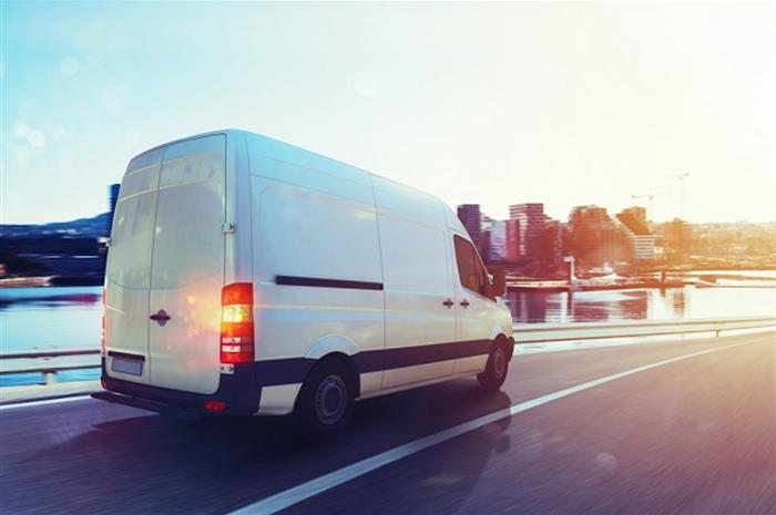 telematics provide opportunity to protect pandemic's unlikely heroes