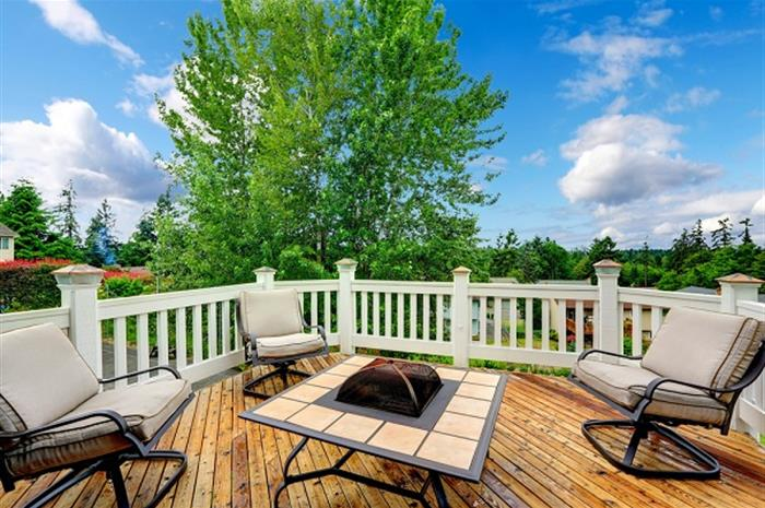 insure homeowners against these 4 summertime backyard perils