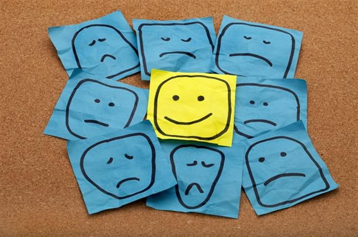 4 ways to defuse stressful situations with clients