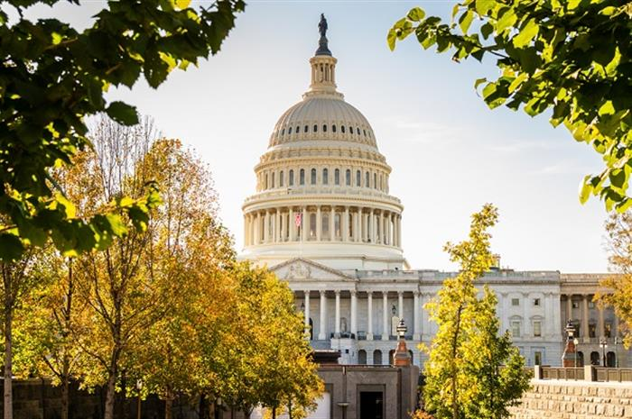 big 'i' sends letters to capitol hill on nfip and ppp