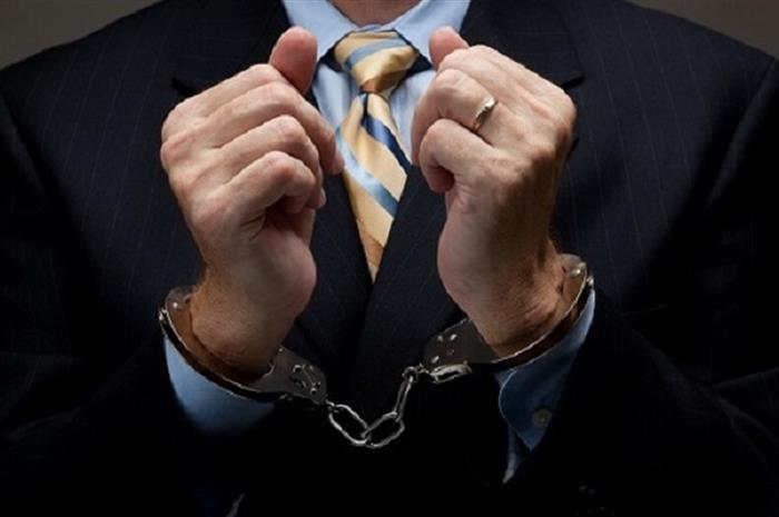 agents-are-front-line-of-defense-in-occupational-fraud