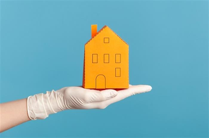 covid-19-s-impact-on-homeowners-insurance