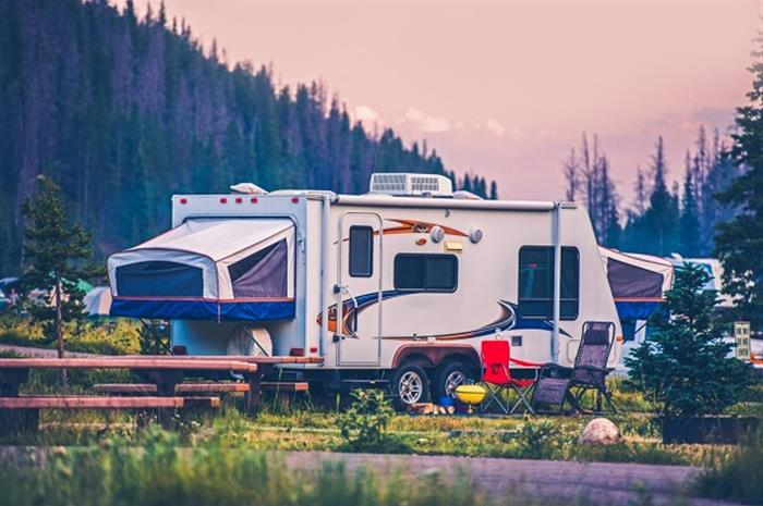 why-you-shouldn-t-ignore-the-millennial-rv-insurance-buyer