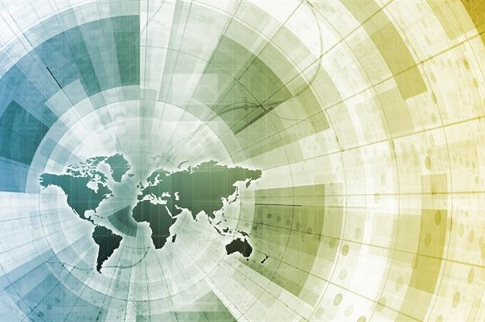 global supply chain upheaval to create new opportunities