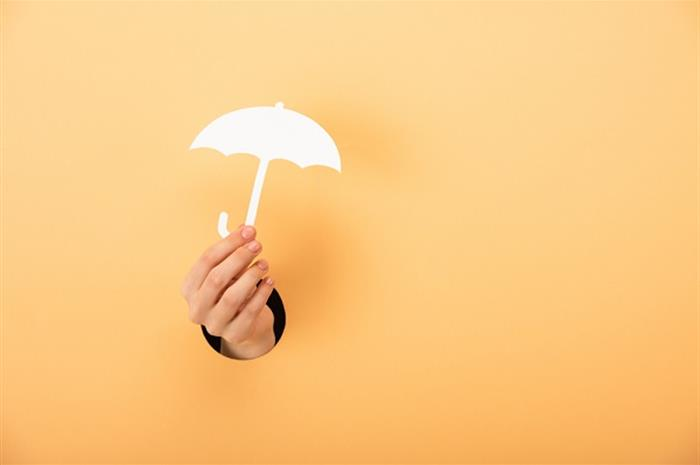 how societal changes are stirring up the personal umbrella market