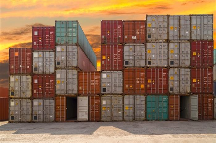 global supply chain disruptions make business interruption insurance crucial