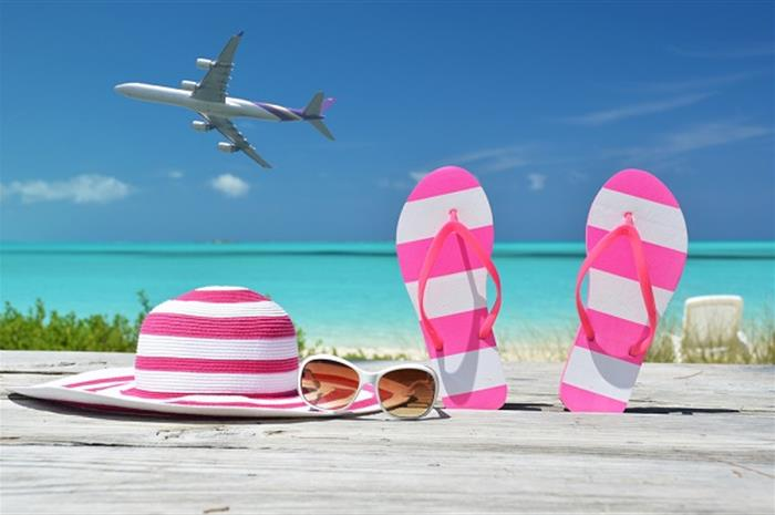 4 tips to insure clients when travel restrictions ease