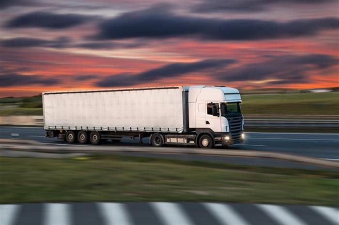 keep on truckin': why the trucking industry is looking to freight for success in 2021