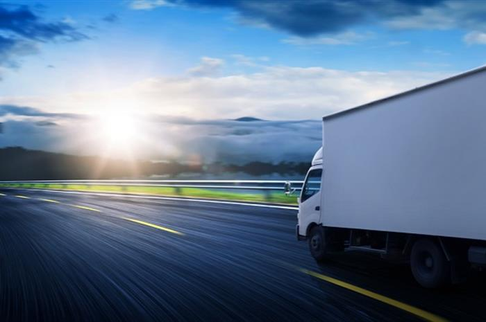 hit the road: 3 ways to give truckers value for money