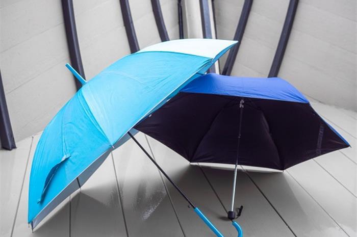 sales, service and satisfaction under a personal umbrella