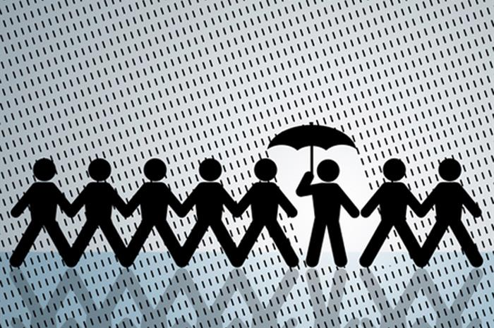 no-personal-umbrella-legal-fees-could-bury-your-client