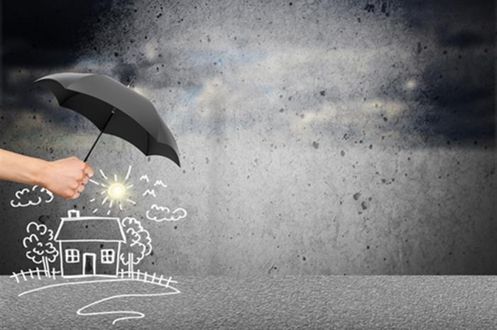 3-signs-your-clients-may-need-a-personal-umbrella