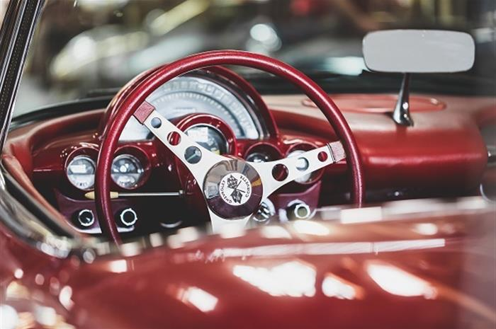 collector-car-trends-for-2020-what-you-need-to-know