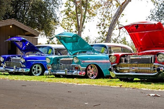 4-trends-shaping-the-collector-car-market