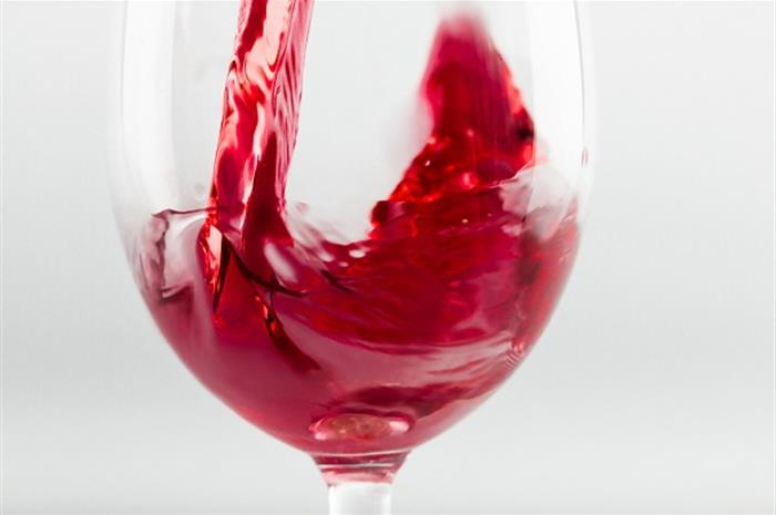 sobering-up-3-risk-management-techniques-for-winery-clients