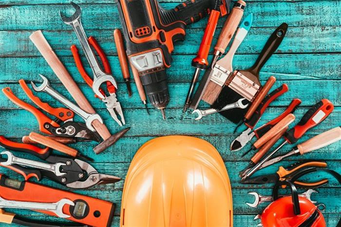 using job hazard analysis to improve risk management and performance