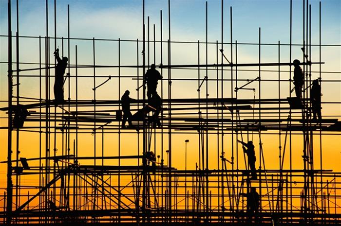 state-of-the-workers-comp-market-not-unprecedented-but-really-unusual