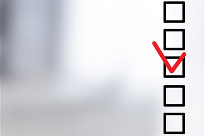 using-checklists-for-fewer-e-o-claims-greater-sales