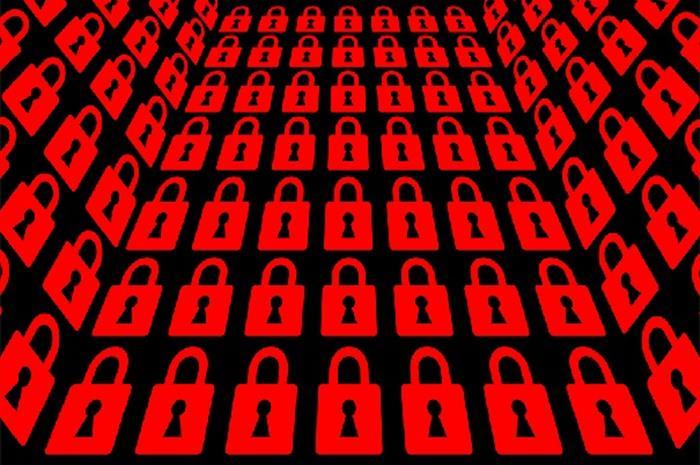 concern over data compromise wanes despite high risk