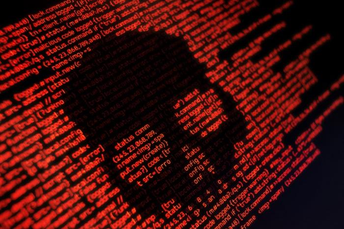 cna paid cybercrimminals $40-million ransom