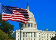 Congressional Speakers for 2021 Big 'I' Virtual Legislative Conference Announced