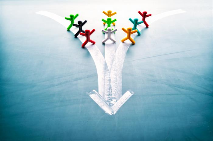 business-of-inclusion-6-ways-to-sell-market-and-network-better