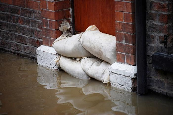 federal housing administration proposes private flood insurance rule