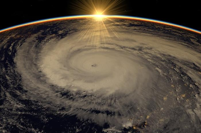 am best: commercial lines will face brunt of hurricane ida losses