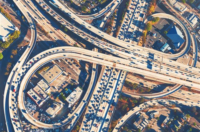 intersections-where-e-o-safety-meets-agency-growth