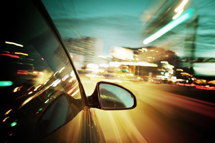 customer satisfaction flat despite rebates from auto insurers