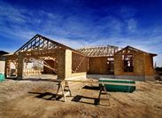 Lumber Prices Up 42% YOY as Construction Costs Continue to Rise