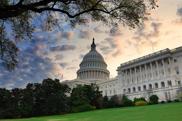 house passes legislation to extend ppp deadline