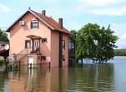 FEMA Announces July Dates for Risk Rating 2.0 Agent Webinars