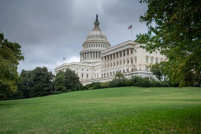 some in congress push for delay of risk rating 2.0