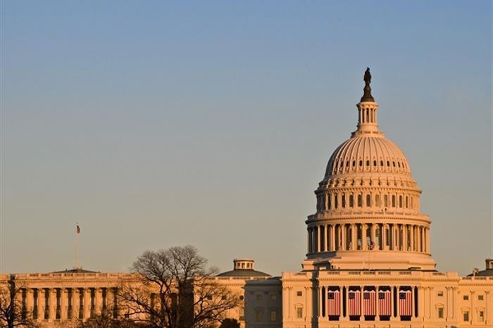 u.s. house hearing examines pandemic insurance