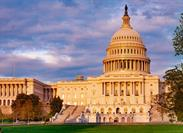 Congress Poised to Pass Legislation to Extend NFIP